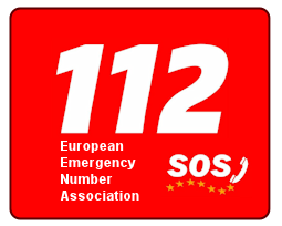 Samos European Emergency Number Association 112
