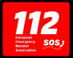 Σάμος Πανευρωπαϊκός αριθμός έκτακτης ανάγκης 112