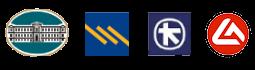 Εθνική Τράπεζα, Πειραιώς, Alpha, Eurobank