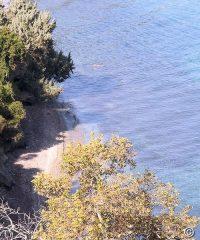 Beach Galazio