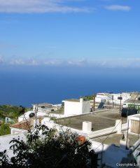 Kallithea village