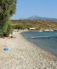 Beach Klima
