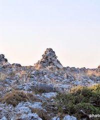 Lazarοu castle