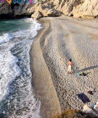 Beach Mikro Seitani