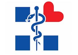 Samos helth logo