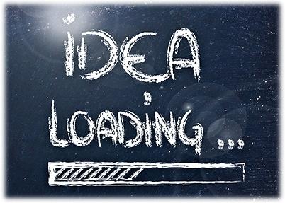 samosin idea loading