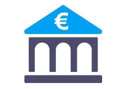 Samos banks