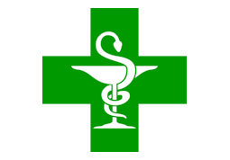 Pharmacies of Samos logo