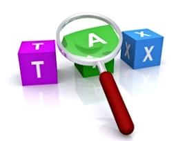 Samos Taxes